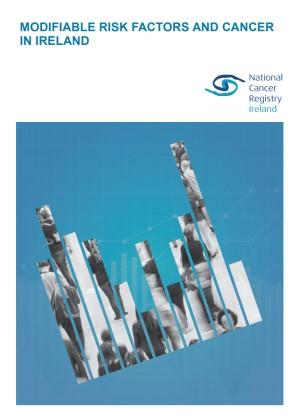 Risk factors report cover