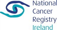 National Cancer Registry Ireland