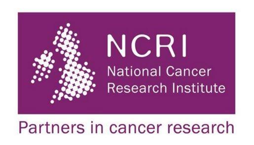 National Cancer Registry Ireland