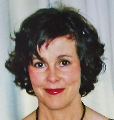 Photo of Eleanor Crowley