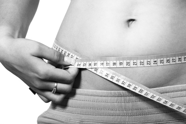 Half a million new cancers in 2012 due to overweight and obesity | National Cancer Registry Ireland