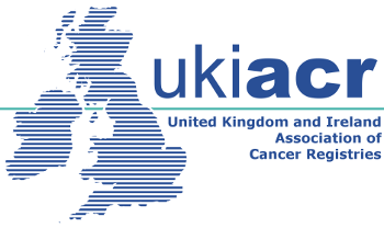 Updated UKIACR performance indicators released | National Cancer Registry Ireland
