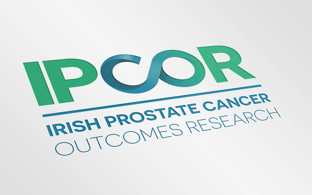 Irish Prostate Cancer Outcomes Research (IPCOR)   National Cancer Registry Ireland
