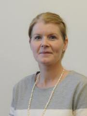 Tracy Kelleher