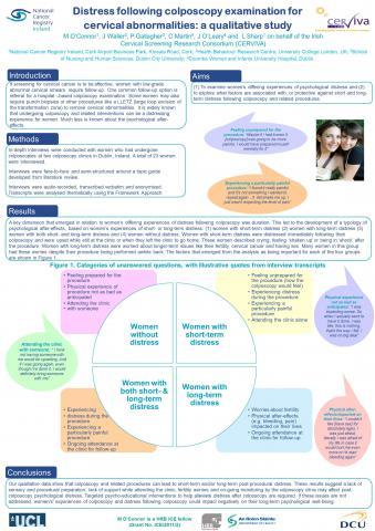 Dissertation checking services uk