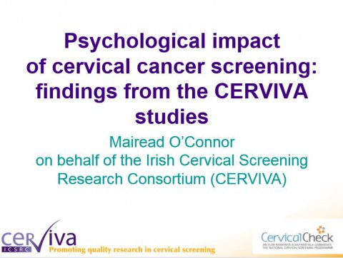 cervical cancer screening essay Cervical cancer causes (human papillomavirus infection), symptoms (abnormal vaginal discharge and pain), diagnosis (pap test), treatment, and prevention.