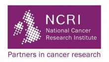 NCRI 2015 conference