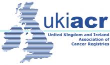 UKIACR logo