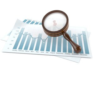 Image for Incidence statistics