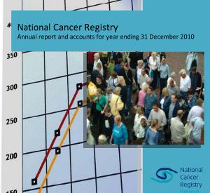 Image for Annual financial reports